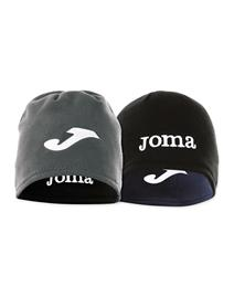 JOMA Cappello in Pile Reversibile