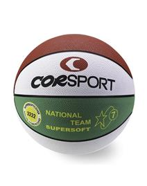 Cor Sport Supersoft Pallone Basket
