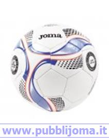 JOMA Pallone calcio sup. legg  light 350g