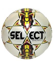 SELECT Pallone gara soft touch