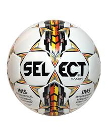 SELECT Pallone Calcio Samba