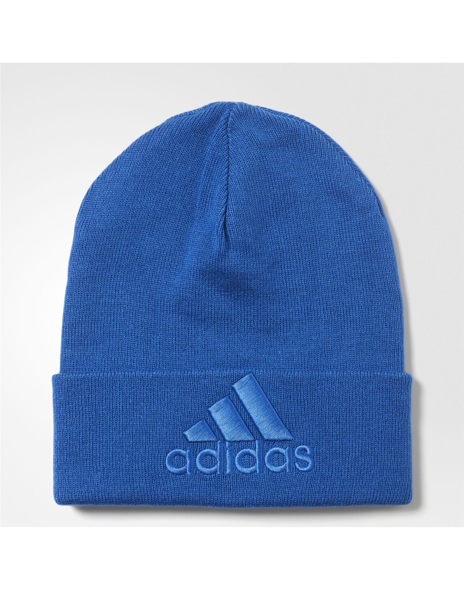 ADIDAS Berretto Adidas Badge of Sport Woolly
