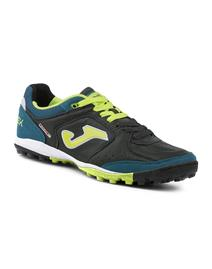 JOMA Scarpa Top Flex