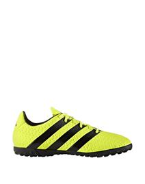 ADIDAS Scarpa Calcio ACE 16.4 TF