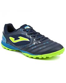 JOMA SCARPA CALCETTO LIGA 5  NAVY TURF