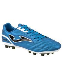 JOMA Scarpa Aguila 804 Royal Firm Ground