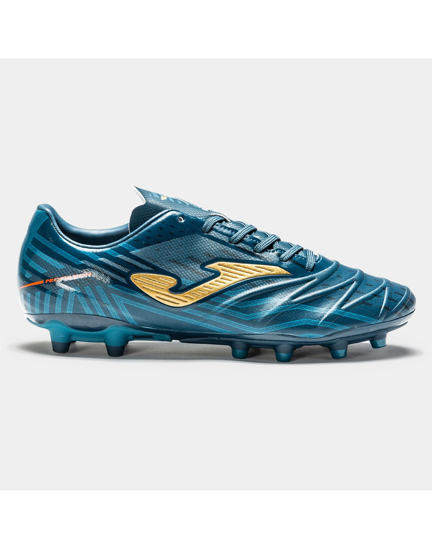 JOMA Scarpa Propulsion 2017 Firm Ground