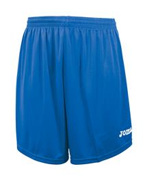 JOMA Pantaloncino calcio joma real royal