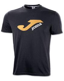 JOMA T-shirt Campus